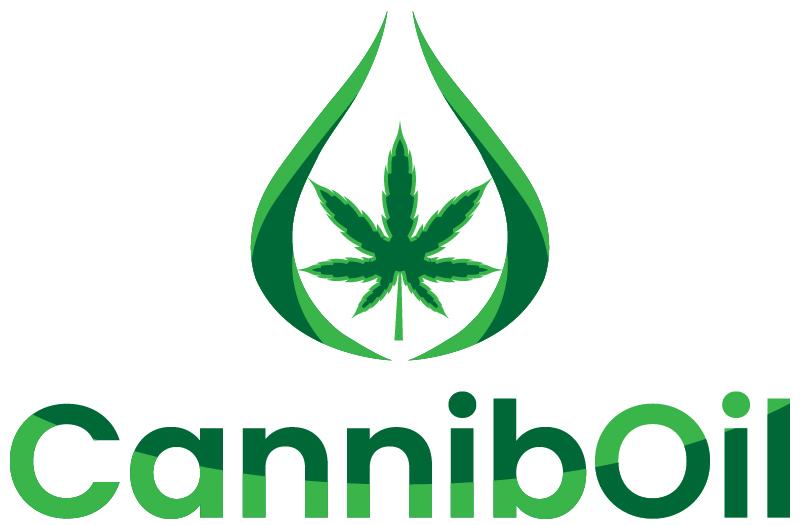 CannibOil - CBD Oil